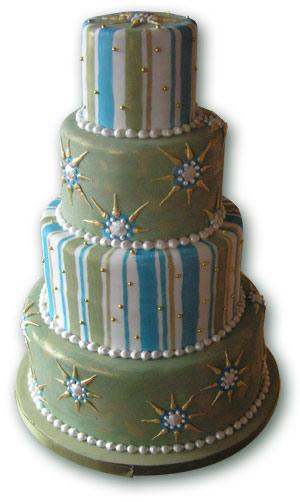 cake32 elmo jpg